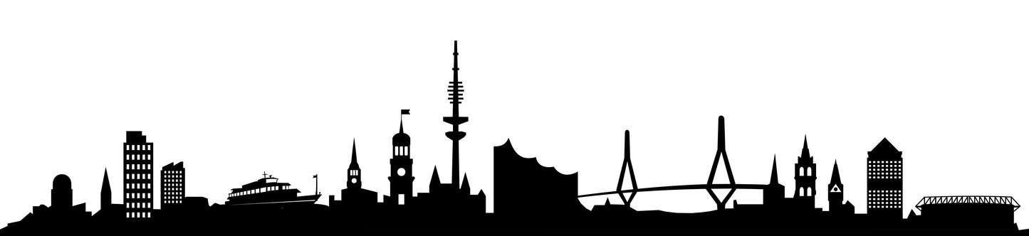 Stellenangebote Hamburg